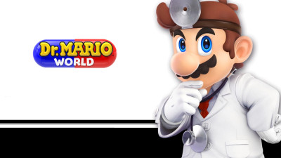 【ANDROID-1.COM DR MARIO WORLD】 Coins and Diamonds FOR ANDROID IOS PC PLAYSTATION | 100% WORKING METHOD | GET UNLIMITED RESOURCES NOW
