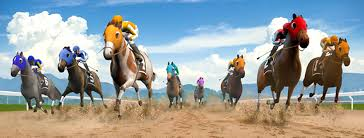 【ANDROID-1.COM HORSE RACING MANAGER 2019】 Horseshoes and Extra Horseshoes FOR ANDROID IOS PC PLAYSTATION | 100% WORKING METHOD | GET UNLIMITED RESOURCES NOW