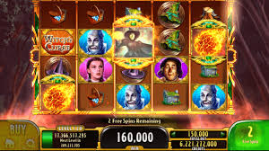 【ANDROID-1.COM WIZARD OF OZ SLOT】 Coins and Extra Coins FOR ANDROID IOS PC PLAYSTATION | 100% WORKING METHOD | GET UNLIMITED RESOURCES NOW