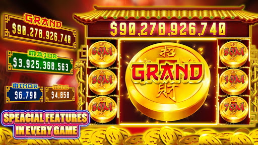 【BIT.LY CASHCHEAT CASHMANIA SLOTS 2018】 Coins and Extra Coins FOR ANDROID IOS PC PLAYSTATION | 100% WORKING METHOD | GET UNLIMITED RESOURCES NOW