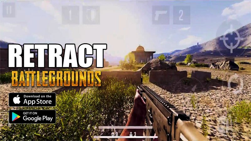【DOWNLOADHACKEDGAMES.COM RETRACT BATTLE ROYALE】 Credits and Extra Credits FOR ANDROID IOS PC PLAYSTATION | 100% WORKING METHOD | GET UNLIMITED RESOURCES NOW