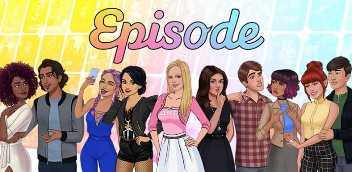 【EPISODEFREEPASSES.ONLINE EPISODE CHOOSE YOUR STORY】 Passes and Gems FOR ANDROID IOS PC PLAYSTATION | 100% WORKING METHOD | GET UNLIMITED RESOURCES NOW
