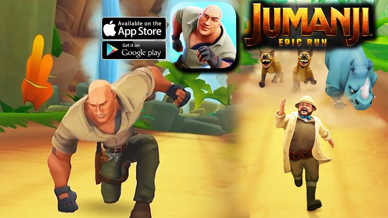【FKFGAME.COM JUMANJI EPIC RUN】 Berries and Gold FOR ANDROID IOS PC PLAYSTATION | 100% WORKING METHOD | GET UNLIMITED RESOURCES NOW
