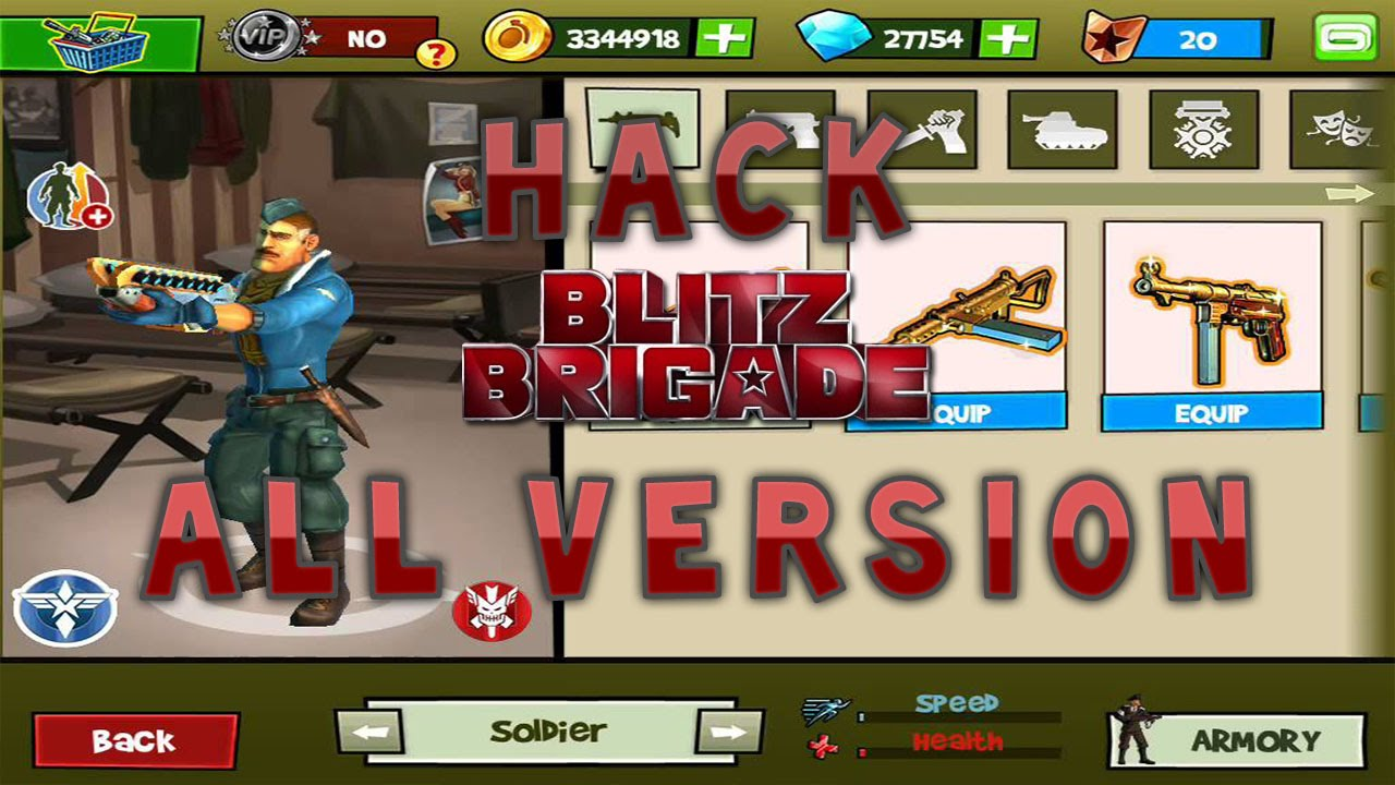 【GAME-EVOLUTION.COM BLITZ BRIGADE】 Golds and Diamonds FOR ANDROID IOS PC PLAYSTATION | 100% WORKING METHOD | GET UNLIMITED RESOURCES NOW