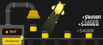 【GAMEBAG.ORG BEE FACTORY】 Money and Extra Money FOR ANDROID IOS PC PLAYSTATION | 100% WORKING METHOD | GET UNLIMITED RESOURCES NOW
