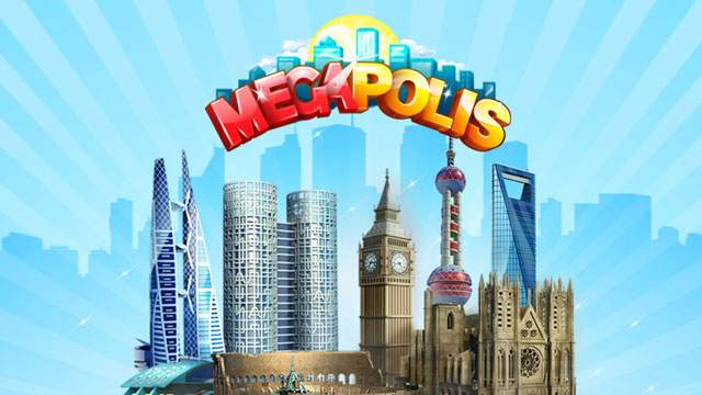 【GAMEBOOST.ORG MEGAPOLIS】 Coins and Megabuks FOR ANDROID IOS PC PLAYSTATION | 100% WORKING METHOD | GET UNLIMITED RESOURCES NOW