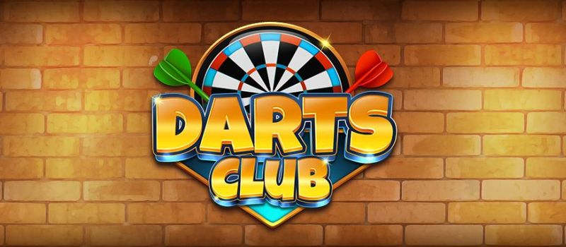 【GAMEHACKNOW.COM DARTS CLUB】 Gems and Extra Gems FOR ANDROID IOS PC PLAYSTATION | 100% WORKING METHOD | GET UNLIMITED RESOURCES NOW