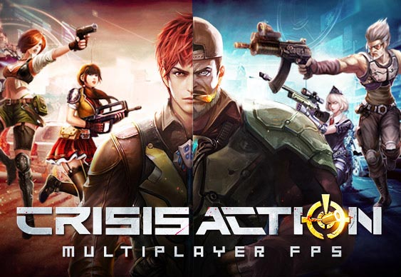 【GAMELAND.TOP CRISIS-ACTION CRISIS ACTION】 Diamonds and Extra Diamonds FOR ANDROID IOS PC PLAYSTATION | 100% WORKING METHOD | GET UNLIMITED RESOURCES NOW