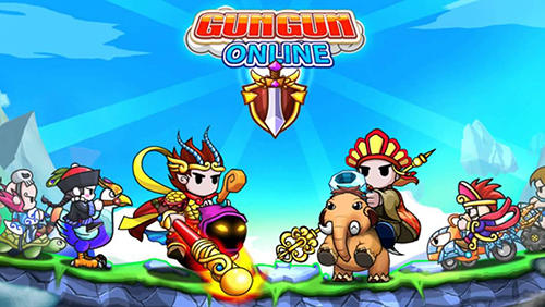 【GAMETOOL.ORG GUNGUN ONLINE】 Gold and Diamonds FOR ANDROID IOS PC PLAYSTATION | 100% WORKING METHOD | GET UNLIMITED RESOURCES NOW