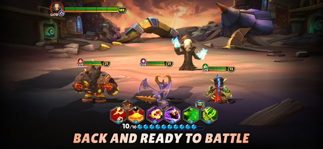 【GAMETRUNK.ORG SKYLANDERS RING OF HEROES】 Gems and Gold FOR ANDROID IOS PC PLAYSTATION | 100% WORKING METHOD | GET UNLIMITED RESOURCES NOW