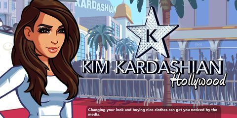 【HACKPALS.COM KIM KARDASHIAN HOLLYWOOD】 Cash and Stars FOR ANDROID IOS PC PLAYSTATION | 100% WORKING METHOD | GET UNLIMITED RESOURCES NOW