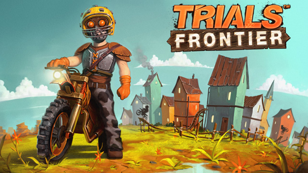 【HACKVENUE.COM TRIALS FRONTIER】 Coins and Diamonds FOR ANDROID IOS PC PLAYSTATION | 100% WORKING METHOD | GET UNLIMITED RESOURCES NOW