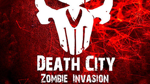 【HYPERGIVEAWAY.COM DEATH CITY ZOMBIE INVASION】 Gold and Diamonds FOR ANDROID IOS PC PLAYSTATION | 100% WORKING METHOD | GET UNLIMITED RESOURCES NOW