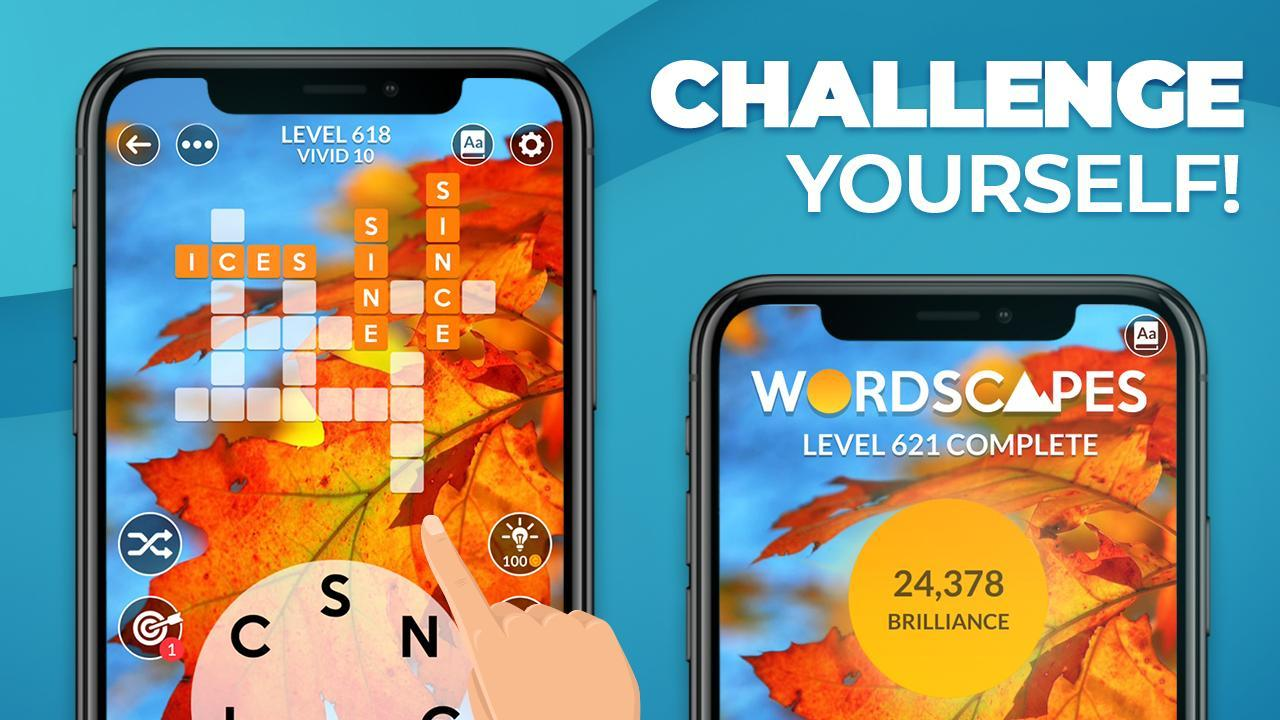 【ICOGAME.NET WORDSCAPES】 Coins and Extra Coins FOR ANDROID IOS PC PLAYSTATION | 100% WORKING METHOD | GET UNLIMITED RESOURCES NOW