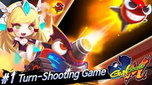 【IG4MES.COM GUNBOUNDM GUNBOUNDM】 Gold and Gems FOR ANDROID IOS PC PLAYSTATION | 100% WORKING METHOD | GET UNLIMITED RESOURCES NOW