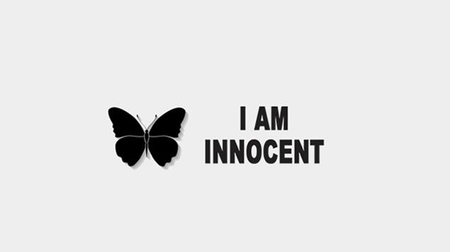 【INNOCENT.TOPHACK.CO I AM INNOCENT】 Coins and Extra Coins FOR ANDROID IOS PC PLAYSTATION | 100% WORKING METHOD | GET UNLIMITED RESOURCES NOW