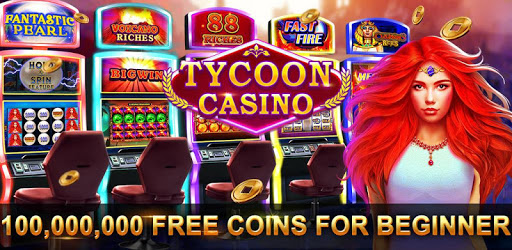 【IOSGODS.COM TYCOON CASINO】 Coins and Extra Coins FOR ANDROID IOS PC PLAYSTATION | 100% WORKING METHOD | GET UNLIMITED RESOURCES NOW