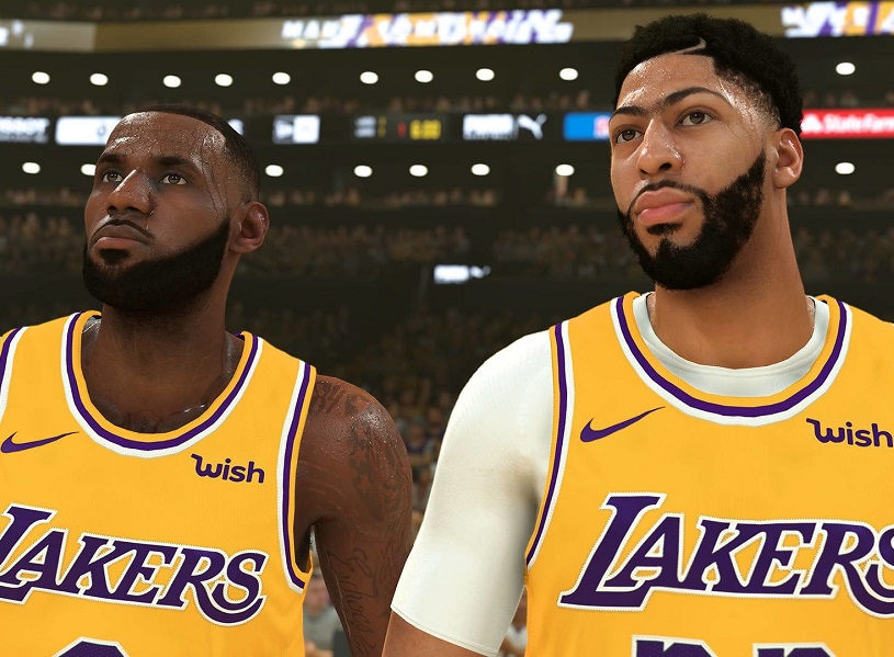 【LEVELBASH.COM NBA 2K20】 Vc and Mt FOR ANDROID IOS PC PLAYSTATION | 100% WORKING METHOD | GET UNLIMITED RESOURCES NOW