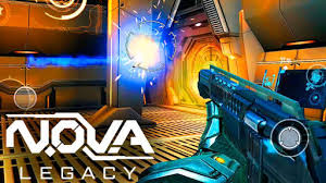 【NOVA.CHEATSPEED.COM NOVA LEGACY】 Coins and Trilithium FOR ANDROID IOS PC PLAYSTATION | 100% WORKING METHOD | GET UNLIMITED RESOURCES NOW