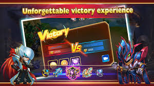 【PVCGAME.COM DUEL ERA KING】 Diamonds and Extra Diamonds FOR ANDROID IOS PC PLAYSTATION | 100% WORKING METHOD | GET UNLIMITED RESOURCES NOW