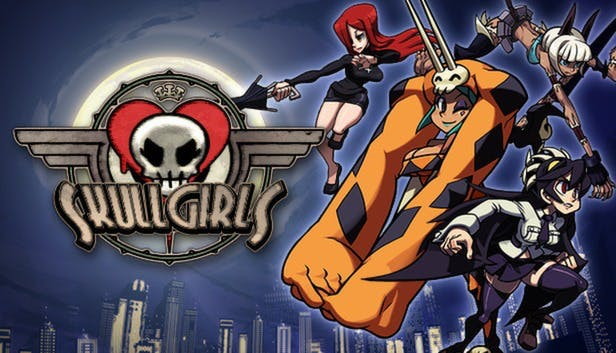 【SNAKEGAMING.ORG SKULLGIRLS】 Theonite and Extra Theonite FOR ANDROID IOS PC PLAYSTATION | 100% WORKING METHOD | GET UNLIMITED RESOURCES NOW