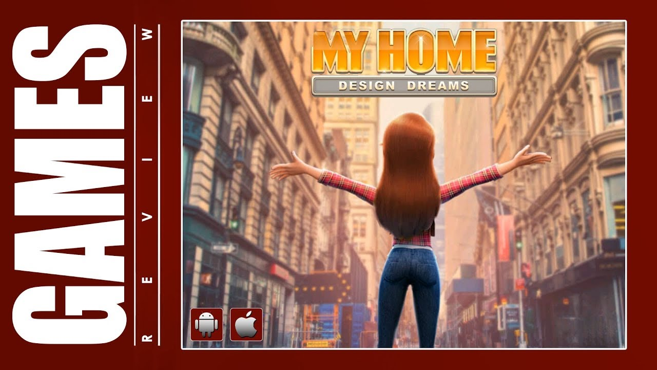 【SPFGAME.COM MY HOME DESIGN DREAMS】 Coins and Cash FOR ANDROID IOS PC PLAYSTATION | 100% WORKING METHOD | GET UNLIMITED RESOURCES NOW