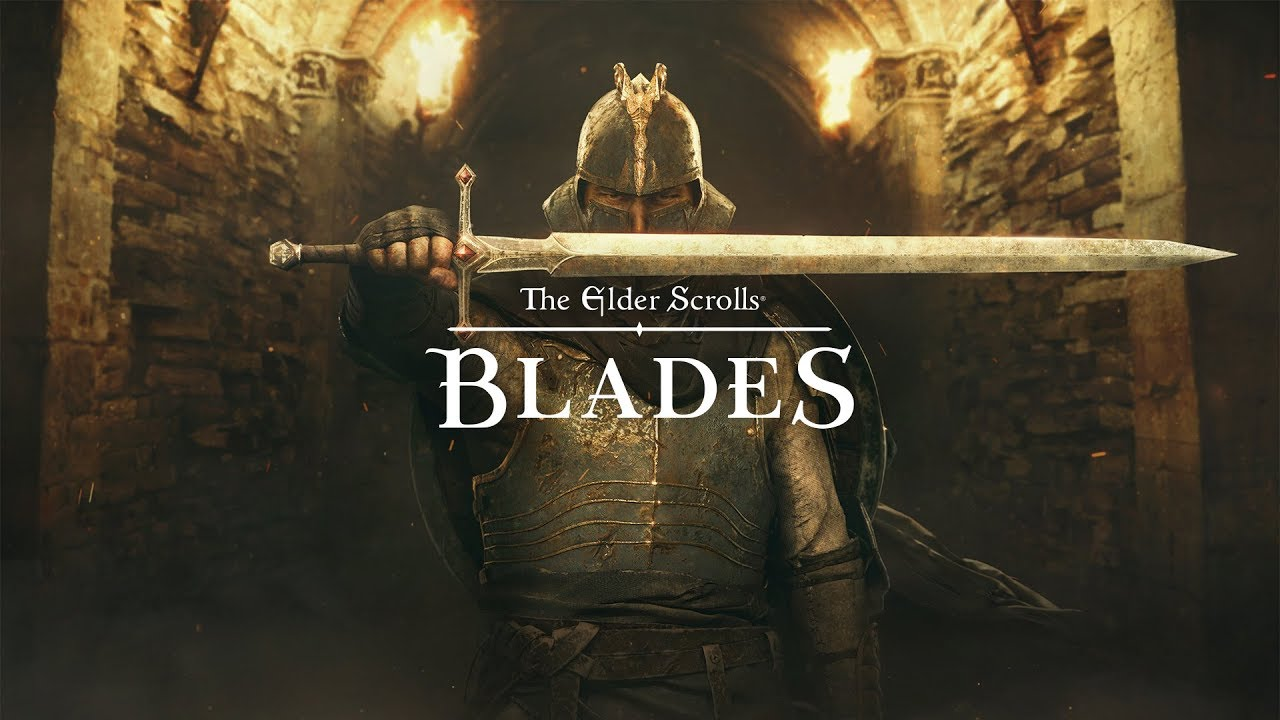 【SUPERMODZ.XYZ ELDER ELDER SCROLLS BLADES】 Gems and Coins FOR ANDROID IOS PC PLAYSTATION | 100% WORKING METHOD | GET UNLIMITED RESOURCES NOW