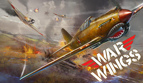 【TIPSGAME.ORG WAR WINGS】 Gold and Silver FOR ANDROID IOS PC PLAYSTATION | 100% WORKING METHOD | GET UNLIMITED RESOURCES NOW