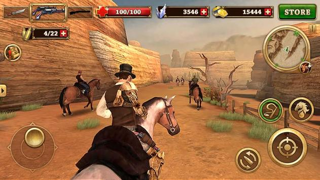 【WESTGUNFIGHTERHACK.COM WEST GUNFIGHTER】 Gold and Diamonds FOR ANDROID IOS PC PLAYSTATION | 100% WORKING METHOD | GET UNLIMITED RESOURCES NOW