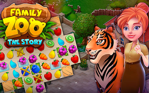 【WWW.EASYHACKS.WIN FAMILY ZOO THE STORY】 Coins and Hearts FOR ANDROID IOS PC PLAYSTATION   100% WORKING METHOD   GET UNLIMITED RESOURCES NOW