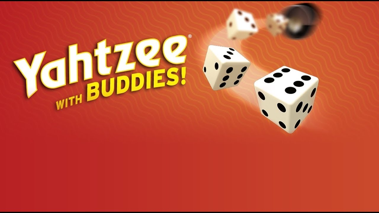 【YAHTZEE.PROGENZ.COM NEW YAHTZEE WITH BUDDIES】 Diamonds and Bonus Rolls FOR ANDROID IOS PC PLAYSTATION | 100% WORKING METHOD | GET UNLIMITED RESOURCES NOW