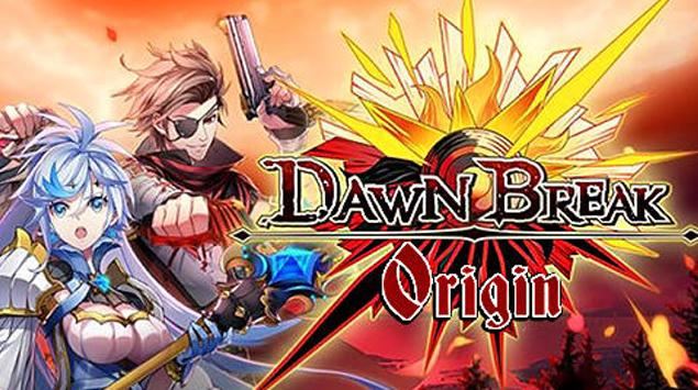 365CHEATS.COM DAWN BREAK ORIGIN – GET UNLIMITED RESOURCES Coins and Extra Coins FOR ANDROID IOS PC PLAYSTATION | 100% WORKING METHOD | NO VIRUS – NO MALWARE – NO TROJAN
