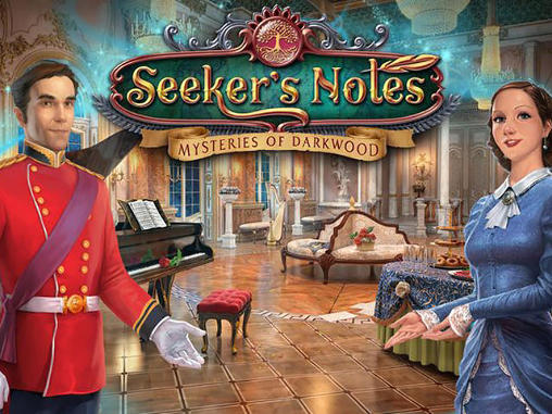 WWW.SEEKERSNOTES.ML SEEKERS NOTES – GET UNLIMITED RESOURCES Coins and Rubies FOR ANDROID IOS PC PLAYSTATION | 100% WORKING METHOD | NO VIRUS – NO MALWARE – NO TROJAN