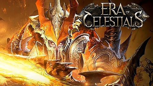 APPSMOB.INFO ERAOFCELESTIALS ERA OF CELESTIALS – GET UNLIMITED RESOURCES Coins and Diamonds FOR ANDROID IOS PC PLAYSTATION | 100% WORKING METHOD | NO VIRUS – NO MALWARE – NO TROJAN