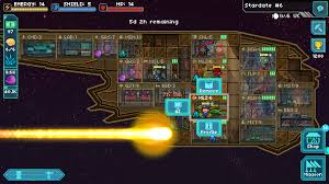 AZPUBLIC.COM PIXELSTARSHIPSHACK PIXEL STARSHIPS – GET UNLIMITED RESOURCES Starbux and Mineral FOR ANDROID IOS PC PLAYSTATION | 100% WORKING METHOD | NO VIRUS – NO MALWARE – NO TROJAN