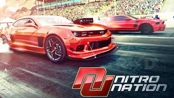 CHEATSEEKER.CLUB NITRO NATION 6 Coins and Gold FOR ANDROID IOS PC PLAYSTATION | 100% WORKING METHOD | GET UNLIMITED RESOURCES NOW