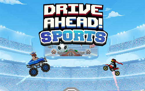 DRIVEAHEAD.CHEATYOURWAY.COM DRIVE AHEAD Coins and Extra Coins FOR ANDROID IOS PC PLAYSTATION | 100% WORKING METHOD | GET UNLIMITED RESOURCES NOW