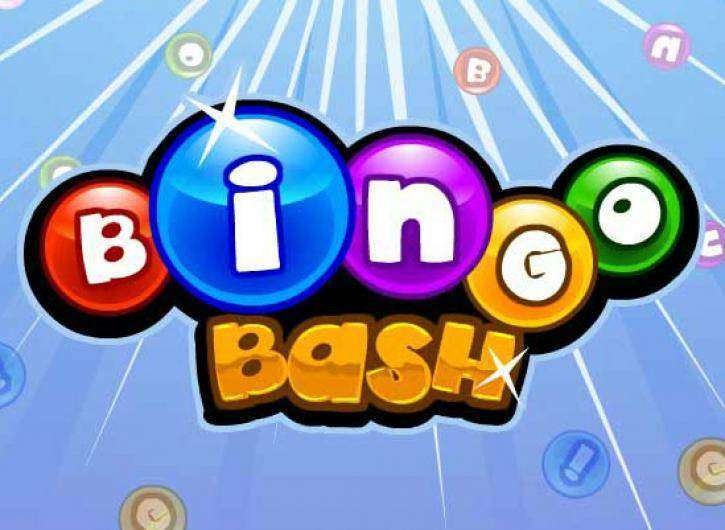DWNLDS.CO 407277D BINGO BASH LIVE BINGO AND SLOTS Chips and Coins FOR ANDROID IOS PC PLAYSTATION | 100% WORKING METHOD | GET UNLIMITED RESOURCES NOW
