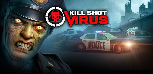 EHUBGAME.COM KILL SHOT VIRUS – GET UNLIMITED RESOURCES Gold and Bucks FOR ANDROID IOS PC PLAYSTATION | 100% WORKING METHOD | NO VIRUS – NO MALWARE – NO TROJAN