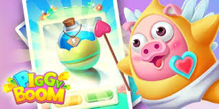 FRESH UPDATE CHEATSMAFIA.COM PIGGYBOOMCHEATS PIGGY BOOM | Android IOS PC WEB PLAYSTATION