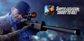 FRESH UPDATE HACKSJAR.COM 3DASSASSIN SNIPER 3D ASSASSIN | Android IOS PC WEB PLAYSTATION