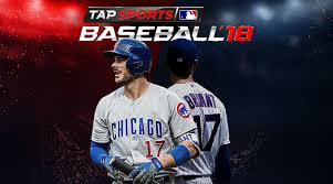 FROM DOWNLOADHACKEDGAMES.COM MLB TAP SPORTS BASEBALL 2018 | GET Cash and Gold FOR UNLIMITED RESOURCES
