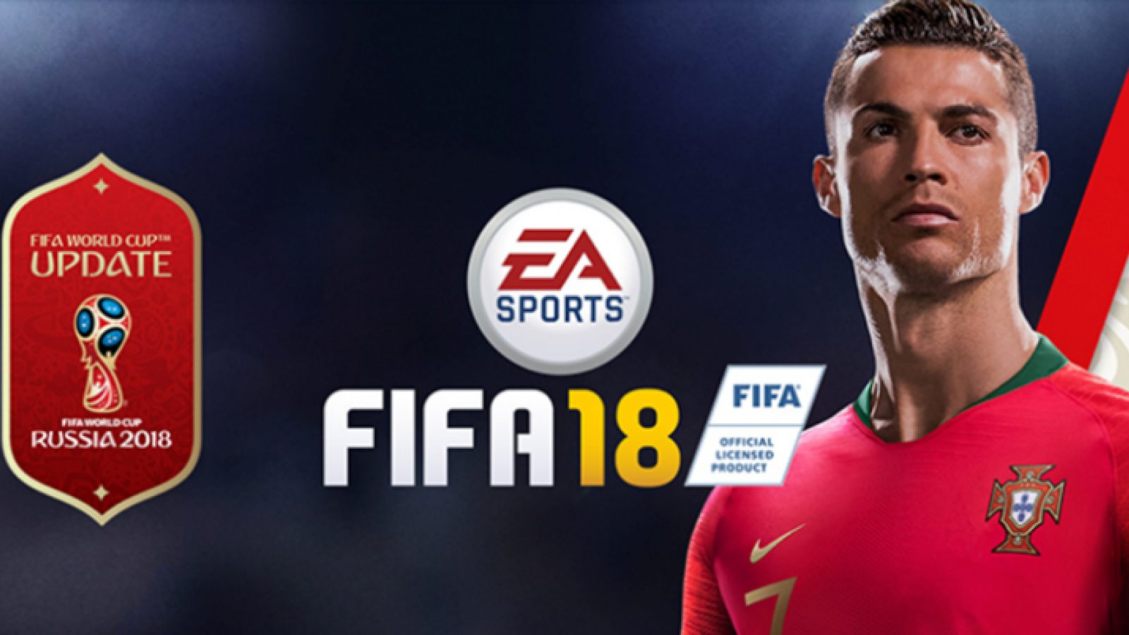 FROM HXTGAME.COM FIFA SOCCER FIFA WORLD CUP | GET Fifa Points and Fifa Coins FOR UNLIMITED RESOURCES