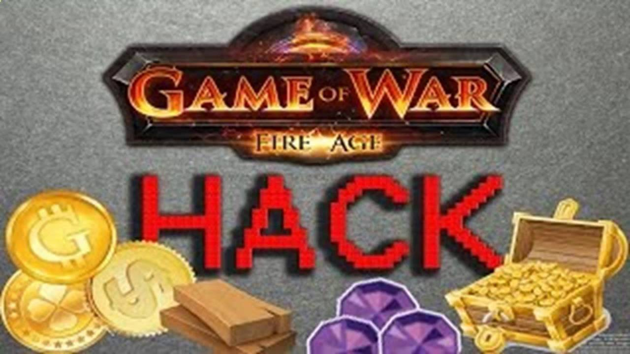 FROM GRIPFILE.NET 496340 GAME OF WAR | GET Golds and Chips FOR UNLIMITED RESOURCES