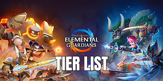 FROM MTPGAME.COM MIGHT AND MAGIC ELEMENTAL GUARDIANS | GET Gems and Coins FOR UNLIMITED RESOURCES
