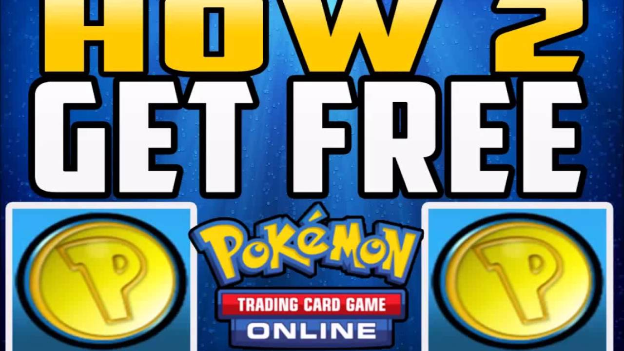 FROM POKEMONGOFREE.PW POKEMON | GET Pokecoin and Incense FOR UNLIMITED RESOURCES