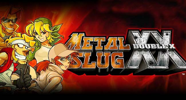 FROM RESOURCEMINER.ORG METAL SLUG XX | GET Coins and Diamonds FOR UNLIMITED RESOURCES