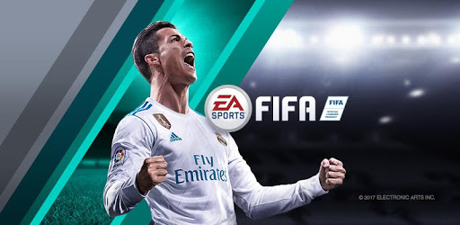 FROM WIDEHACKS.COM 4771 FIFA FOOTBALL | GET Fifa Points and Fifa Coins FOR UNLIMITED RESOURCES