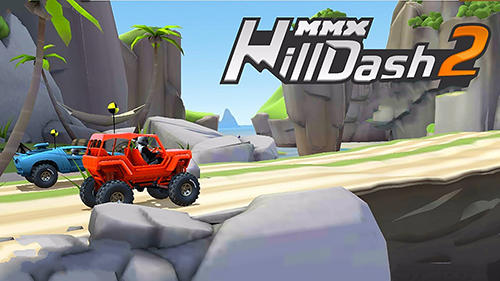FROM OPENCHILLGAMING.COM MMX HILL DASH 2 – RACE OFFROAD | GET Coins and Gems FOR UNLIMITED RESOURCES