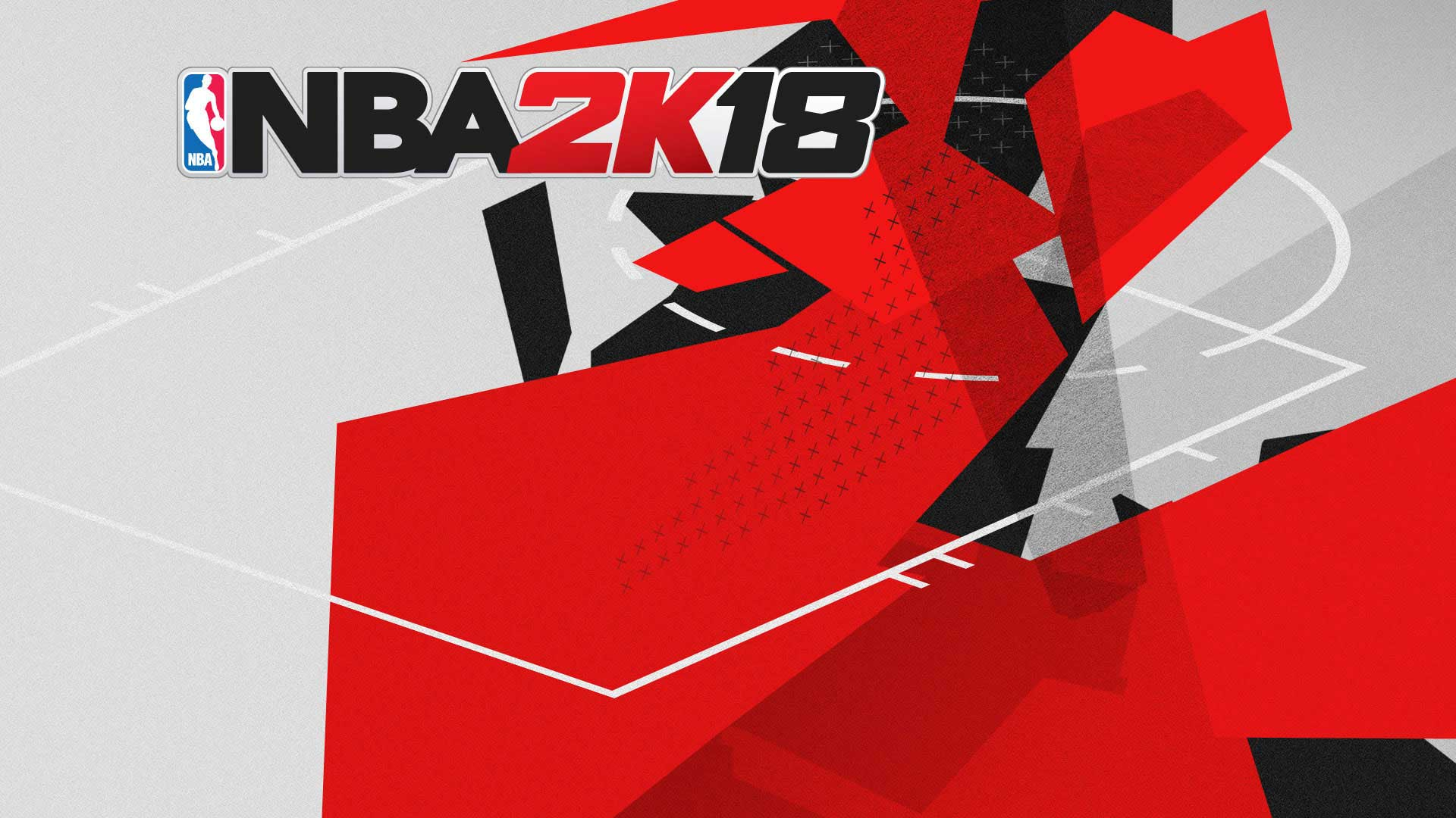 FROM WWW.REVDL.COM NBA 2K18 | GET Vc and Credits FOR UNLIMITED RESOURCES